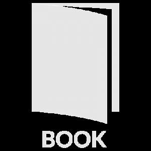 No book image
